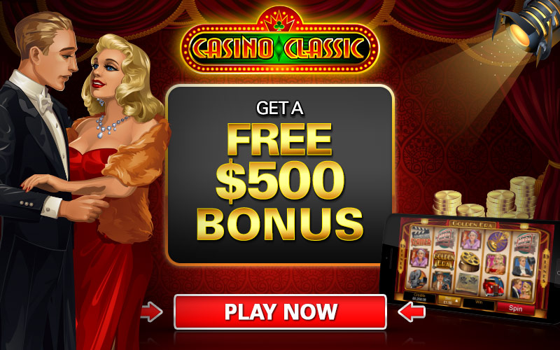 online casino city briliant