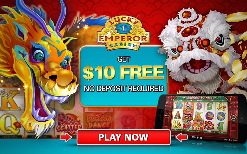 best online casino spielen king