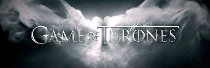 http://www.thepokiesking.com/wp-content/uploads/2014/11/game-of-thrones-banner.jpg