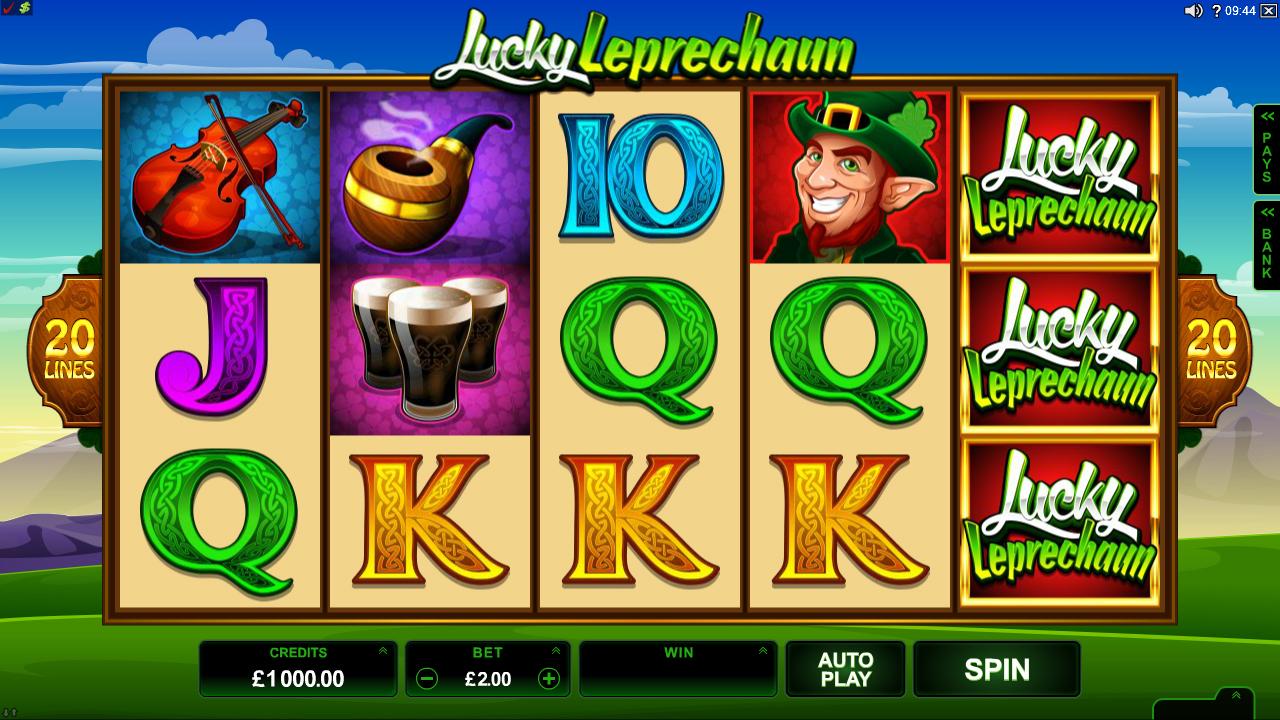 virtual casino golden chip