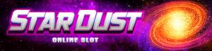 StarDust Pokie